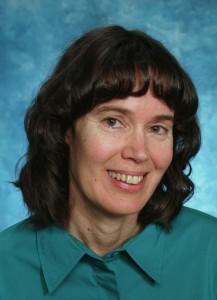 Dr Elizabeth Smoots