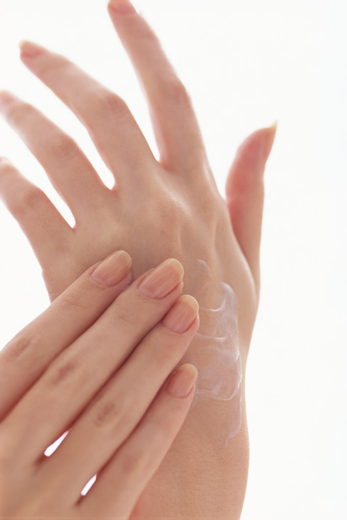Eczema Linked to other Health Problems
