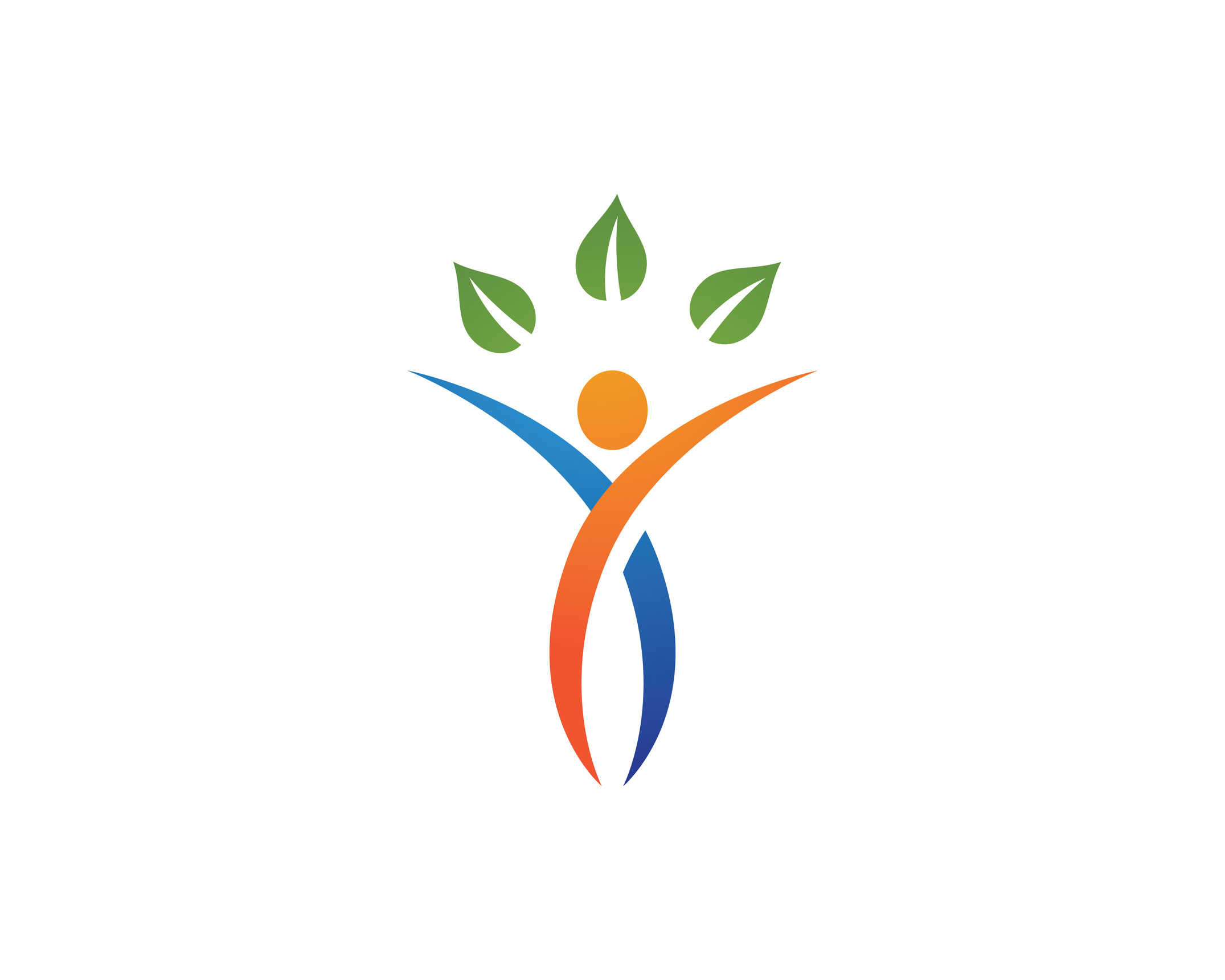 Health Coaching Available
